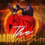 SONNIE BADU HOSTS 'THE BADUNATION' CONCERT