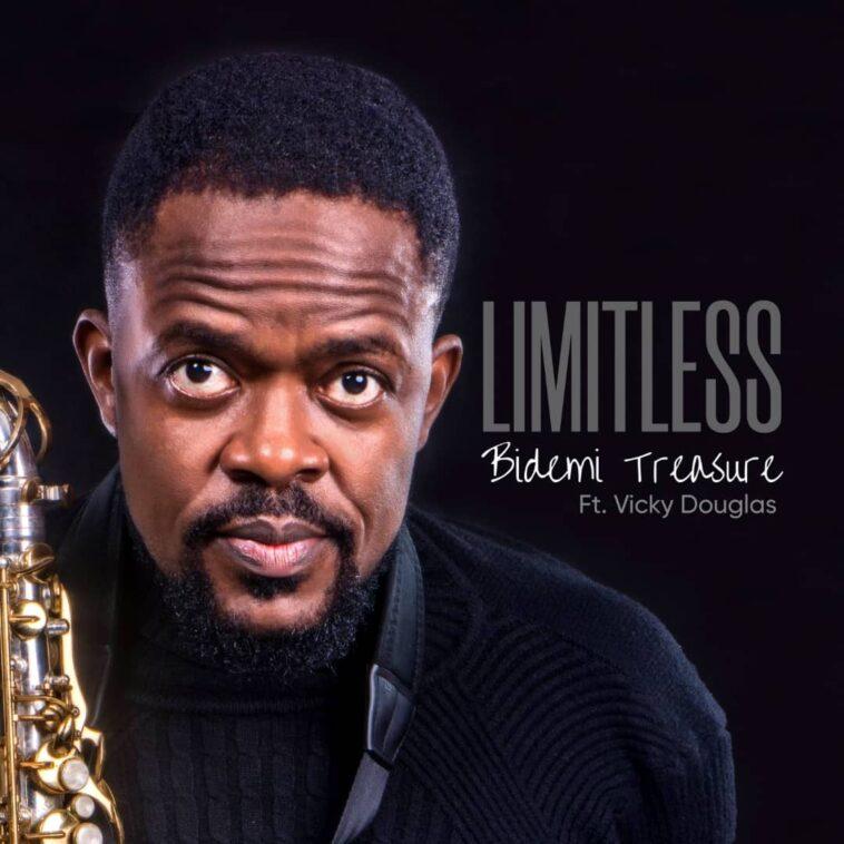 MP3 + LYRICS: LIMITLESS- BIDEMI TREASURE