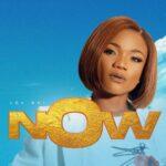 GOSPEL MUSIC: NOW - ADA EHI