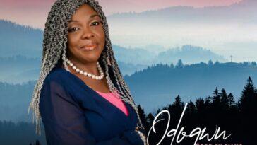 MP3 + VIDEO : ODOGWU - ISABELLA BENJAMIN