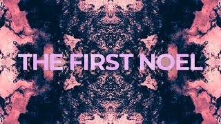 """PLANETSHAKERS - """"THE FIRST NOEL"""" VIDEO"""