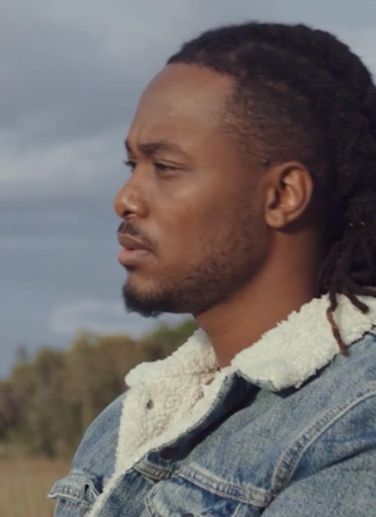 KB - Masterpiece video still