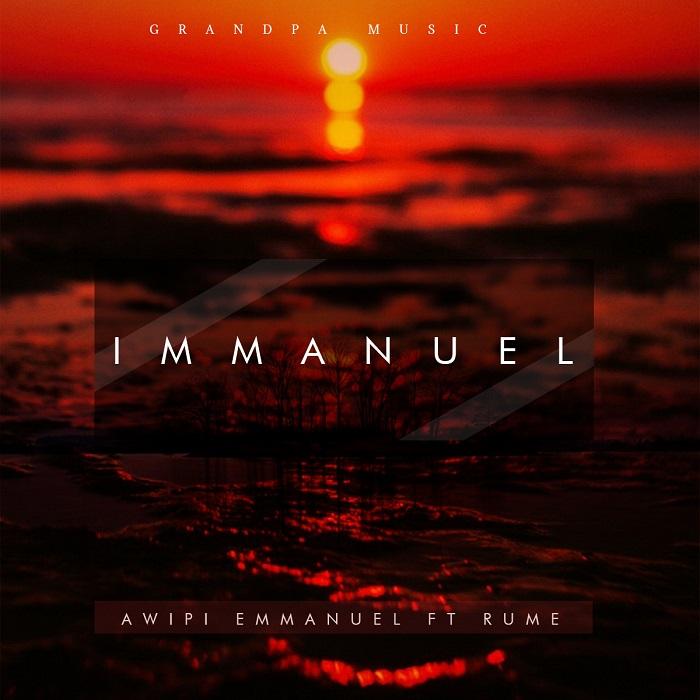 Immanuel 2 (1)