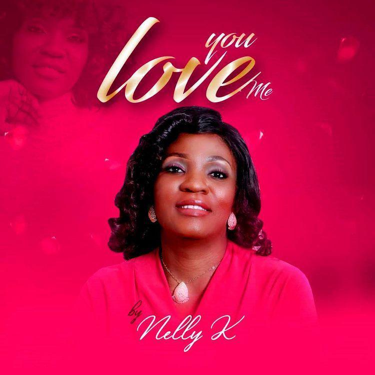 Nelly K