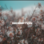 Redemption by Lekan Salamii EP download.