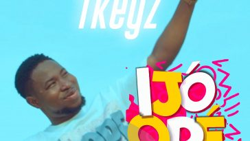 ijo ope video cover-1