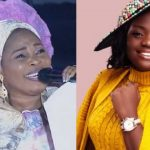tope alabi and adeyinka