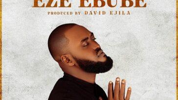 EZE EBUBE [Art]-2