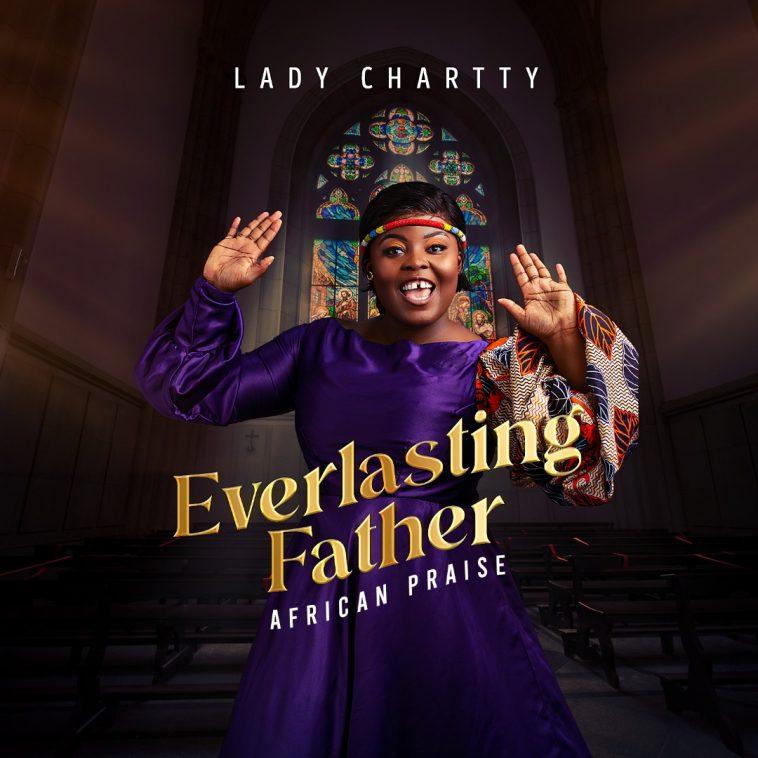 Lady Chartty