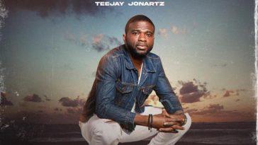 Teejay Jonartz
