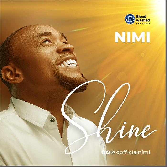 Nimi - Shine