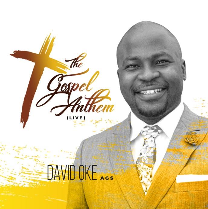 David Oke
