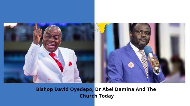 david oyedepo and abel damina Blog Banner