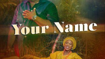 Oladimeji Image - Your Name