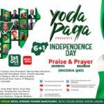 Yoda Paga