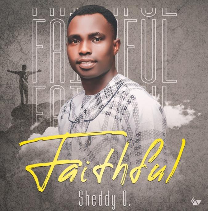 Sheddy O