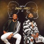 Jonny X Mali