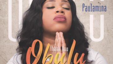 pauline Ehbodaghe - Obulu